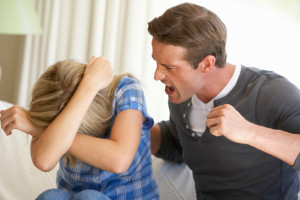 Regaining Your Confidence After An Abusive Relationship