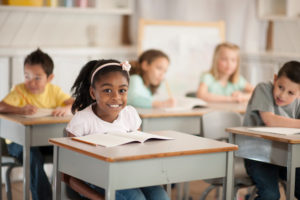 Michigan Child Counseling: Handling Back-To-School Anxiety