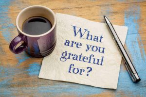 Cultivating An Attitude Of Gratitude | Adult Counseling In Metro Detroit, MI
