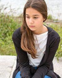 Understanding Grief in Children Part 2