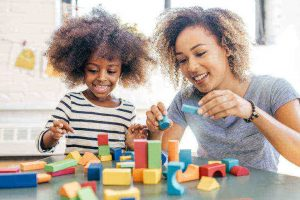 Communication Tips for Parents of Autistic Children | Autism Counseling in Michigan