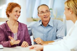 How To Improve Your Couples Counseling Sessions In Michigan