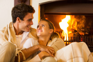 Top 10 At Home Couples Therapy Exercises