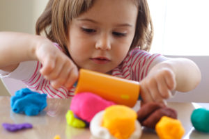 Michigan Parenting Tips: De-escalating ODD Behaviors