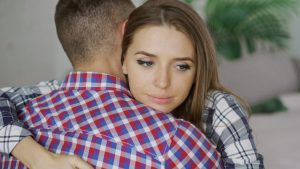Managing Depression after Miscarriage: Part 1