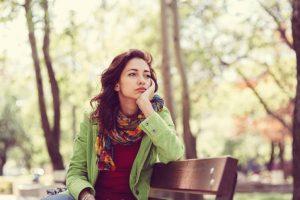 Dealing with Depression after Divorce | Depression Counseling Novi, MI