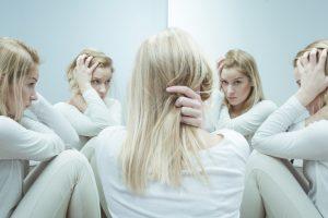 Depressive Symptoms Of Bipolar Disorder: Michigan Bipolar Counseling