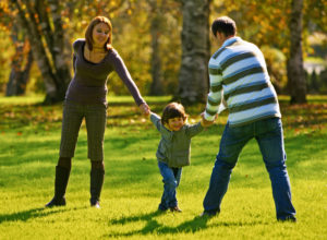 Parenting Tips For Divorced Parents (Pt. 2): Family Counseling In Michigan