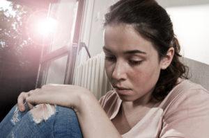 Domestic Violence Recovery In Michigan