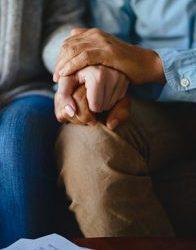 Healing Through Forgiveness (Part 4)