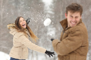 Don't Let Holiday Stress Strain Your Marriage: Michigan Divorce Prevention