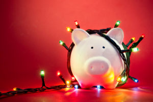 Top 7 Ways To Reduce Financial Stress Around Christmas: MI Family Counseling
