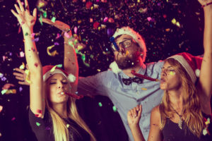 Michigan Alcoholism Treatment: Avoiding Alcohol At Holiday Parties