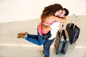 Couples Therapy Tips For Long Distance Relationships