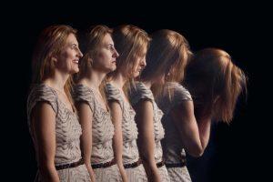 Manic Symptoms Of Bipolar Disorder: Michigan Bipolar Counseling