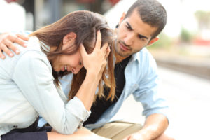 MI Anxiety Treatment: Helping A Spouse With Anxiety – Part 2