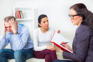 10 Topics To Discuss During Premarital Counseling: Part 2