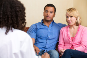 Top 10 Marriage Counseling Questions