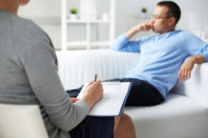 Choosing The Right Michigan Counselor For Your Needs