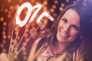 Top 10 Feel-Better New Year's Resolutions: Part 2