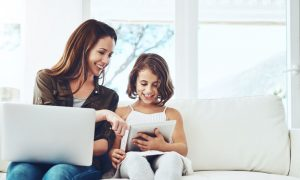 How to Monitor Your Child's Online Activity (Part 2)