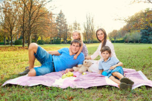 Parenting Tips For Divorced Parents (Pt. 3): Family Counseling In Michigan