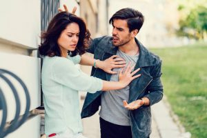 Post Infidelity Stress Disorder: Causes, Symptoms and Treatments