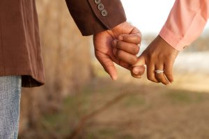 How Long Should Couples Be Engaged Before Marriage? MI Premarital Counseling