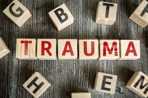 What Causes PTSD? PTSD Therapy In Michigan