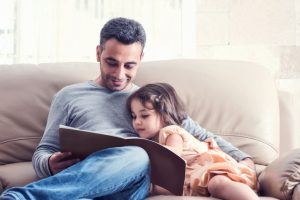 Using Summer Reading For ADHD Treatment: MI ADHD Counseling