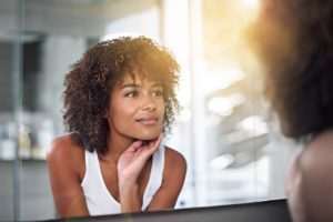 Rebuilding Your Self-Esteem after an Abusive Relationship