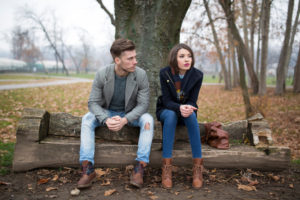 Troy Couples Counseling: Non-Physical Signs Of Abusive Relationships