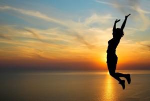 Understanding Your Self-Worth: Part 2