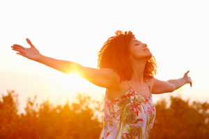 MI Self-Esteem Counseling: Top 10 Feel-Better New Year's Resolutions (Part 1)
