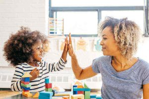 Self-Care Tips For Parents | Family Counseling Center Troy, MI