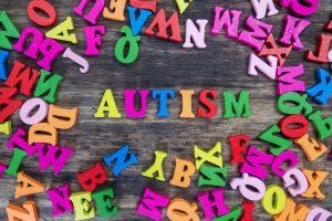 Sesame Street Adds Autistic Character To Cast: MI Autism Treatment
