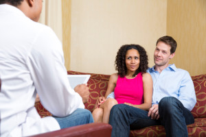 Michigan Couples Can Improve Their Relationships With Sex Therapy
