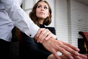 Dealing With Sexual Harassment At Work (Part 1) | Depression Treatment Michigan