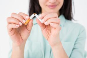 Conquer Smoking Addiction Through Counseling