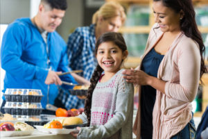 5 Ways To Boost Your Child's Social Skills