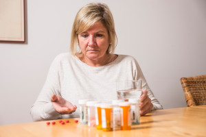 Can Substance Abuse Cause Depression?