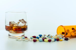 What's The Difference Between Substance Abuse And Substance Dependence?