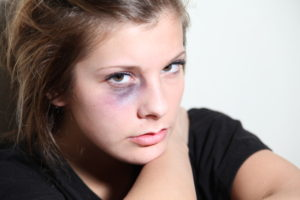 Signs Of Teen Dating Violence