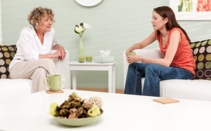 Treatments For Anxiety Disorder