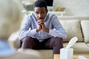Why Isn't My Therapy Working? Counseling Centers In Michigan